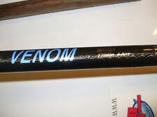 penn extreme venom match 12ft-6in beachcaster