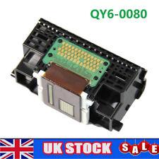 Print Head QY6-0080 for Canon iP4850 MG5250 MX892 iX6550 MG5320 MG5350 iX6500 UK