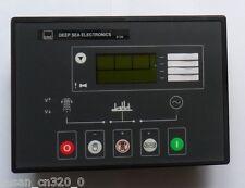 Original DEEP SEA Generator Controller DSE5120 5120