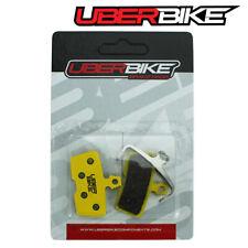 Uberbike SRAM Guide RE Sintered Disc Brake Pads