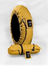 Couvertures chauffantes  Couvertures chauffantes CAPIT Suprema Vision jaune