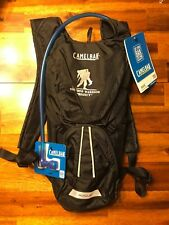 NWT CAMELBAK Rogue Hydration Pack Wounded Warrior Project