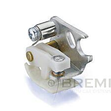 BREMI Distributor Contact Breaker For WARTBURG 353 Tourist 66-89