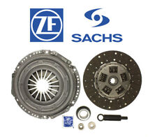 1967 1968 1969 Chevrolet Camaro 5.3 327 V8 SACHS CLUTCH KIT