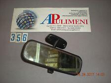 36332 SPECCHIO RETROVISORE INTERNO (MIRROR)  FIAT 131 ? VITALONI