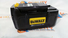 New DeWalt DCB361 36V Lithium-Ion Battery Pack 2.0Ah Li-Ion