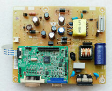 715G6460-P02-000-001C inverter board / power supply board for AOC e2476vw6 I2276