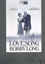 NFP Nr. 11473 Lovesong für Bobby Long (John Travolta)