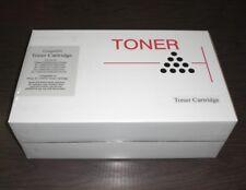 New Toner Cartridge for Sharp AL-1631 AL-1651 AL-1651CS AL-1655CS AL-1661CS