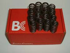 Brian Crower BC1070 Valve Springs for Honda D16Y8 D16Z6 D16 + L15B7 Civic CRV