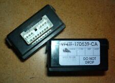 #F4TF-17D539-CA Ford Bronco F150 F250 F350 Windshield Wiper Relay Module 95-96
