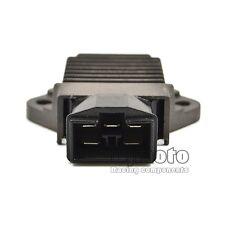 Régulateur Pour Honda CBR600 CBR900 CBR1100 VT125 VT250 c VT750 VTR1000 VTR1000