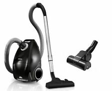 Best Vacuum For Hardwood Floors And Carpet Pet Hair Cleaner Home Bagged Canister