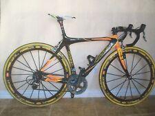 2006 Orbea Orca Road Bike Cosmic Carbone SL 51cm