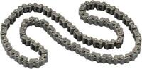 Moose Racing Cam Timing Chain 25H x 100 Links for Dirt Bikes Honda