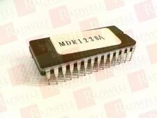 MITSUBISHI M5M27C256AK / M5M27C256AK (NEW NO BOX)