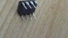 AGILENT HCPL-2731 High Speed Optocouplers DIP-8 DUAL PH DARL **NEW** Qty.4