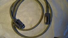 Hp 10833B Hpib Gpib Ieee 488 2M Interface Cable