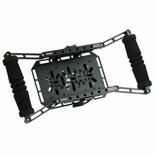 PROAIM Lightweight director equipment Camera Universal Cage for LCD Monitor