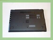 60.G1TN7.003 ACER BOTTOM BASE COVER BLACK ASPIRE V3-575T-71U5 NEW