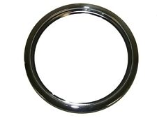 SIMPSON & WESTINGHOUSE SE40A 180MM COOKTOP ELEMENT TRIM RING EHGZLG, EHGZLW