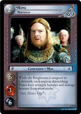 LOTR TCG Hama Northman 17R99 Rise of Saruman ROS Lord of the Rings NEAR MINT