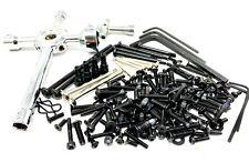Arrma KRATON 6s V5 BLX - SCREWS & Tools hardware nuts T-wrench ARA8608V5