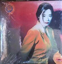 Shirley Kwan 關淑怡  - 關淑怡 [復黑版] 紙套 CD