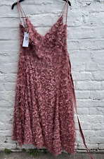 Dress U collection Forever Unique New with Tags size 20 uk EUR 48
