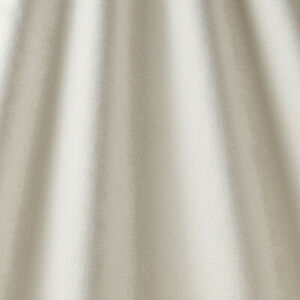 Layton Artic - By iliv - Contemporary, Plain, Woven Fabric - 4.5 Metre Piece
