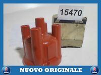 Cover Distributor Ignition Distributor Cap Original SAAB 900 2.0 1985 1990
