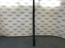 VW Golf 7 R R Line Schweller Seitenschweller rechts Deepblack 5G0853856 111