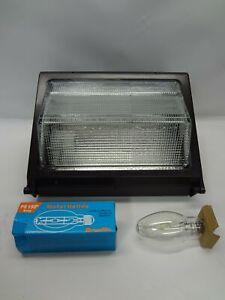 Lithonia Lighting OWPC 150M TB LPI Security Light 150W *New Unused*
