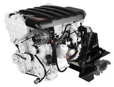 Complete Diesel Engines