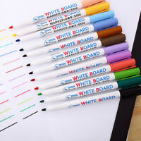 white board marker set erasable whiteboard pen for glass office school suGSA