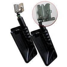 Nauticus PT9510-40 SX ProTroller Series Smart Trim Tabs