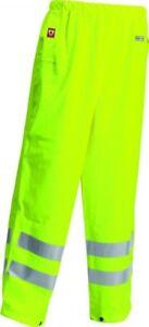 LYNGSOE rainwear microflex FR-LR52-53 trousers