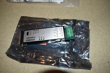 Omega Ldm422 Fully Isolated Limited Distance Modem -New