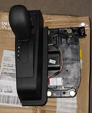 NOS 2011-13 Chevrolet Caprice Gear Shifter Assembly
