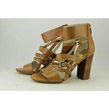 Calzado de mujer sandalias con tiras Michael Kors Talla 39