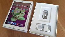 Apple iPad PRO, 32GB, Wi-Fi + Accessories - IMMACULATE CONDITION - Boxed