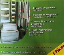 boites aux lettres du cabine D3T5 Serrure//Verrou a came utiles pour les casiers