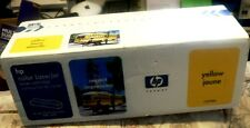 OEM Genuine HP C4194A Yellow toner