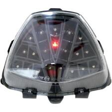 Competition Werkes Integrated Tail Light For Suzuki GSX1300R 1997-2007 MOTO MPH