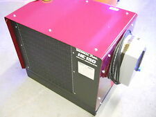 THERMADYNE THERMAL ARC  HE-150 COOLANT RECIRCULATOR 460V 3PH NEW CONDITION