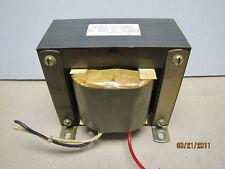 HEYBOER 224-313-3 750VA 750 VA 1PH 575V HI 230V LO TRANSFORMER