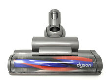 Dyson Turbinen-Boden-Düse für DC28 DC33 DC37 DC39 DC53 DC52 DC54 CY18 963544-01