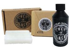 Coco Loco Combinaison de Plongée Nettoyant Shampoing avec Gommier 250ml & Cool