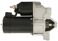 Starter Motor fit Peugeot 306 N5 engine XU10J4 2.0L Petrol 97-03