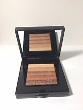 Bobbi Brown shimmer brick compact Beach  Full Size UNBOXED (was part of a set)